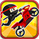 Bike Race HD
