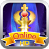 Chess Online Master HD