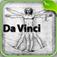 Audio Guide - Da Vinci Gallery