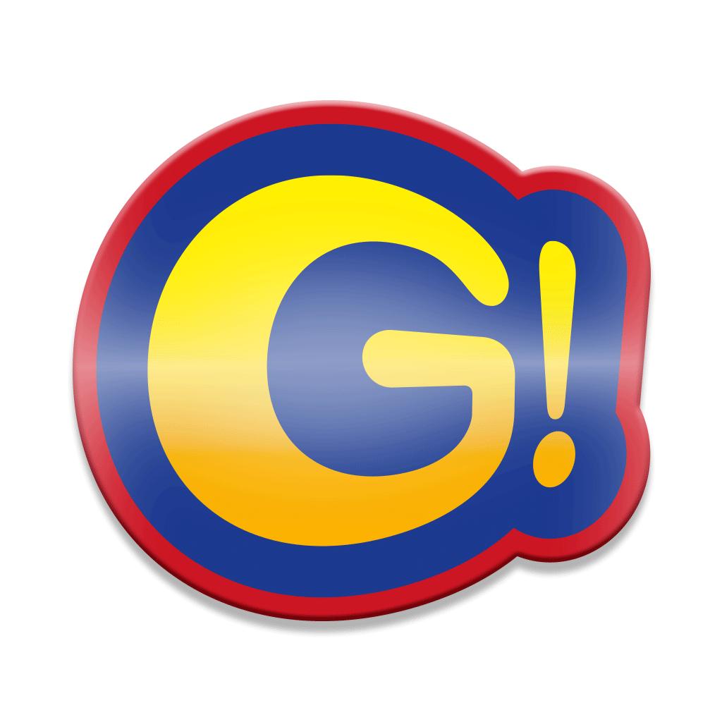 【無料マンガ】GANMA!オリジナルマンガが読み放題!